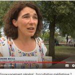 les associations pro-migrants à la manoeuvre