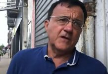 un citoyen bordelais decrypte la politique immobilière de la ville
